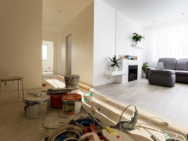 Preventivo-ristrutturazione-appartamento-modena