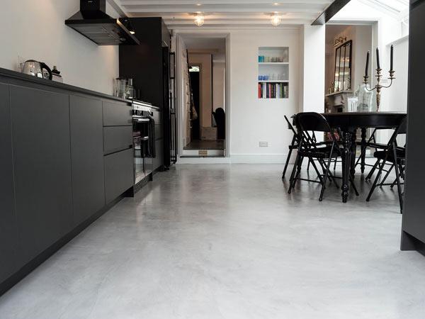 abitazioni-con-pavimenti-in-resina-reggio-emilia