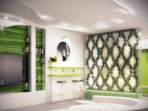 design-in-cartongesso-reggio-emilia