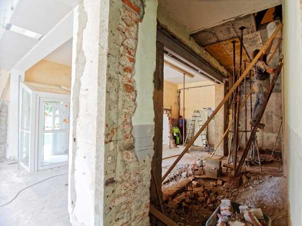 ditta-edile-per-rinnovare-casa-reggio-emilia
