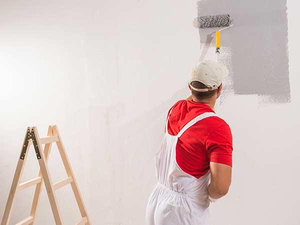 impresa-edile-per-ristrutturazioni