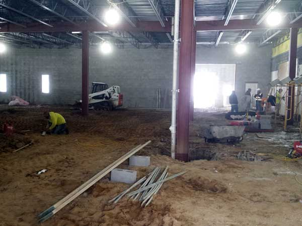 lavori-di-ristrutturazione-capannone-reggio-emilia