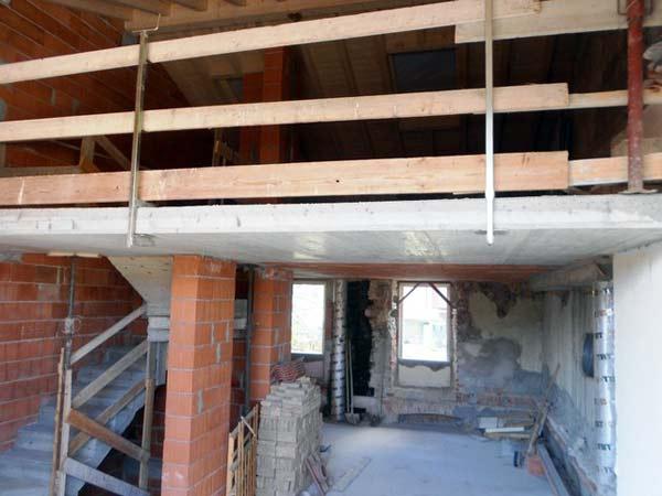 lavori-di-ristrutturazione-in-casa-modena
