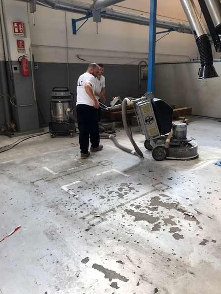 pavimenti-in-resina-per-capannoni-reggio-emilia