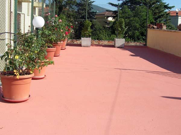 pavimenti-in-resina-per-terrazzi-modena