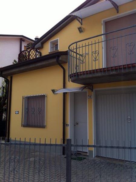 pitturare-facciata-esterna-reggio-emilia
