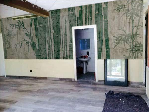 posa-decorazioni-muri-interni-reggio-emilia