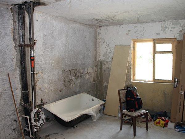 rifacimento-bagno-in-villa-reggio-emilia