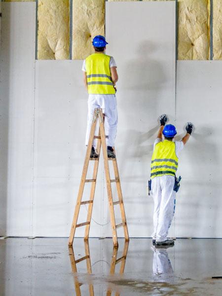 rifacimento-muri-facciate-esterne-reggio-emilia